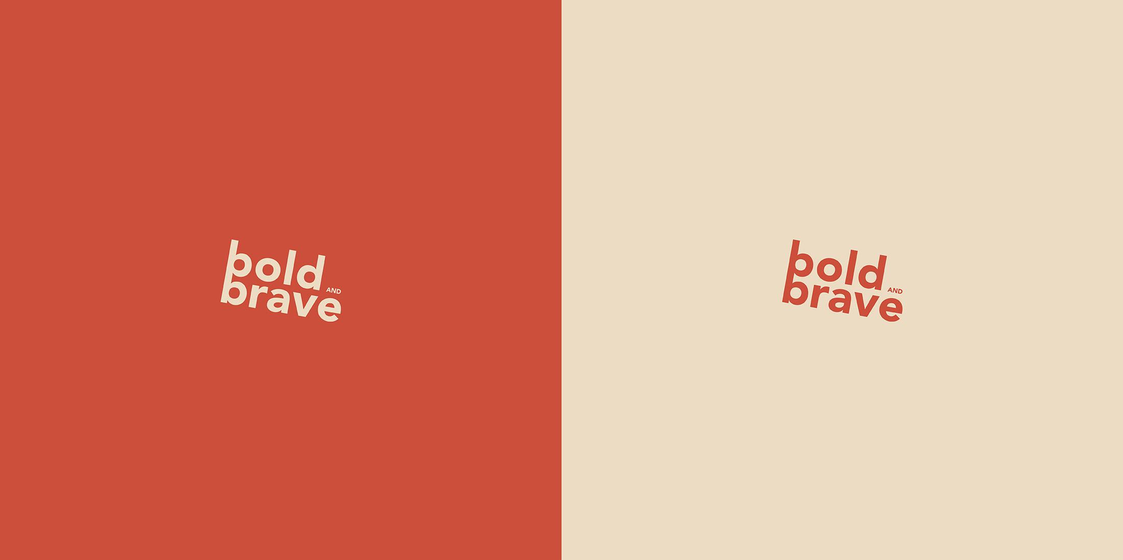 Behance_boldbrave_22